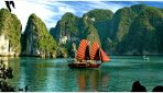 Ha Long Bay: Which tour is right for you?