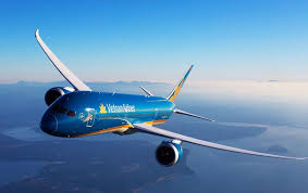 VIETNAM AIRLINES OPEN NEW DOMESTIC ROUTE